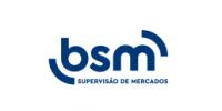 Logo_BSM_Supervisão_de_Mercados