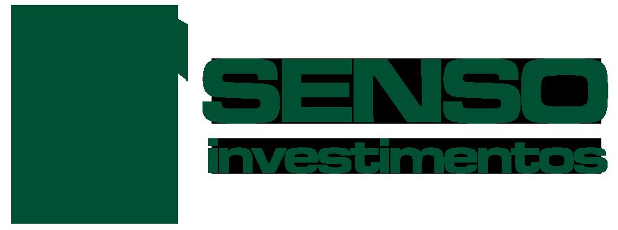 Senso Investimentos